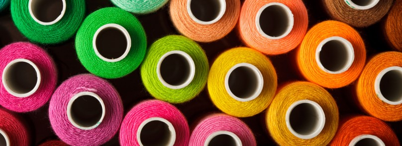 Mercury acquires majority shares in Europe's Largest Textile Mill.