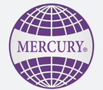 Mercury Group of Companies
